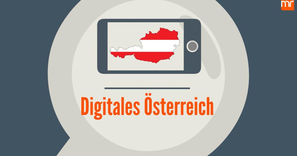 digitales_österreich_michaelreiter.net_-1024x574