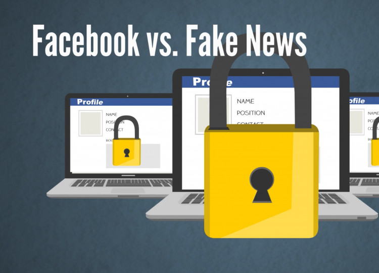 facebook_vs_fakenews