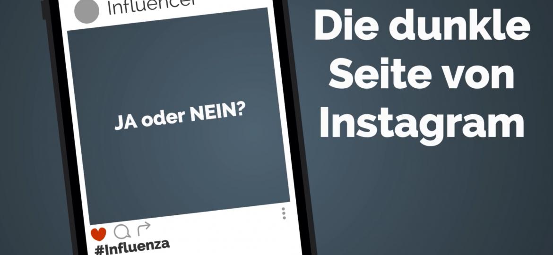 dunkle_seite_von_instagram_mr_newmedia