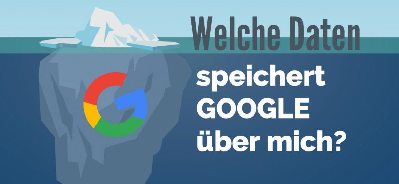google_data_eisberg_mr_newmedia