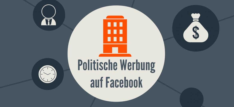 thumbnail_politische_werbung