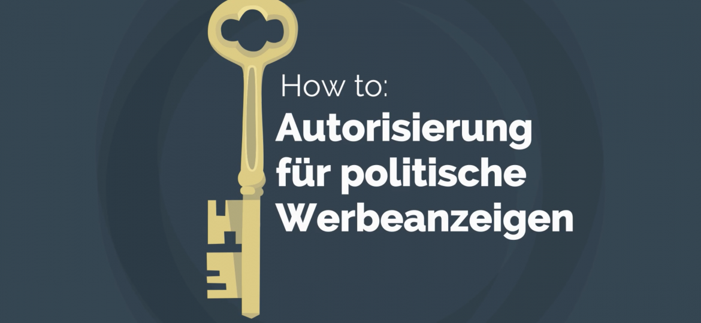 autorisierung_facebook_werbeanzeigen_thumbnail