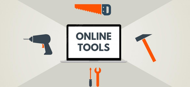 Effizienter arbeiten mit online tools