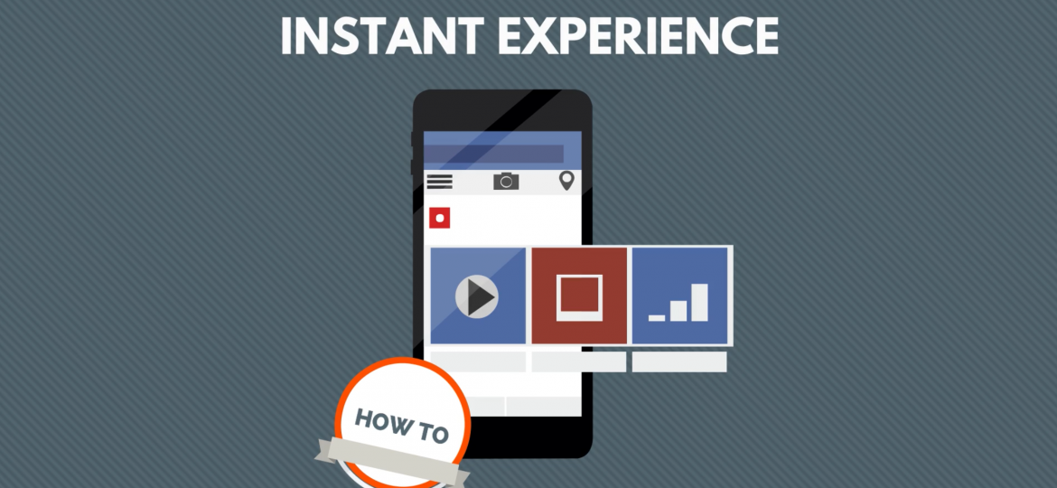 instant_experience_coverpic