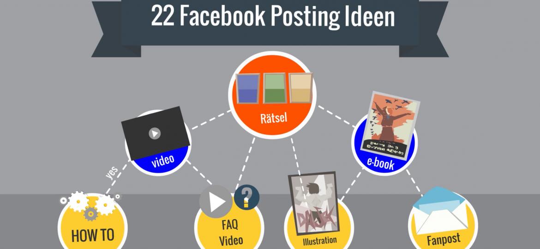 22_facebook_posting_ideen