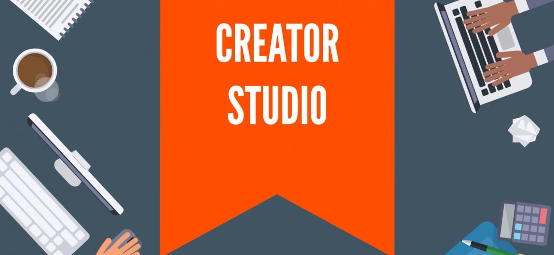 thumbnail_creator_studio