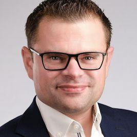 Michael_Reiter_Presse-quadratisch_2019