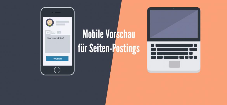 Thumbnail_mobile_vorschau_für_seiten_posts_michael_reiter_new_media_4